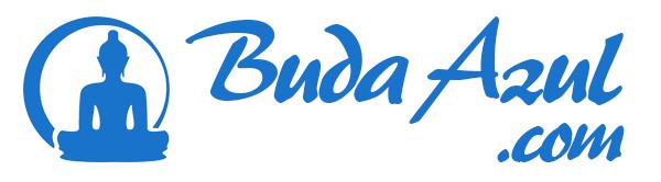 Buda Azul | Inciensos, Nag Champa, Goloka, SAC, Golden, Balaji, Plata de Ley, Minerales, Cuencos Tibetanos, Palo Santo, Vestido Hippie, Lámparas de Sal, Cubrecamas, Bisutería, Joyería